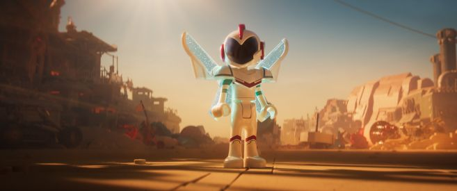 LEGO Movie 2 - Official Images - 10