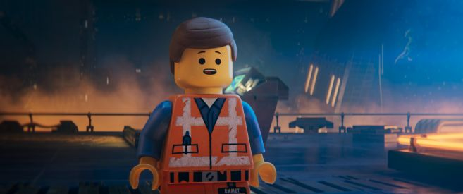 LEGO Movie 2 - Official Images - 11