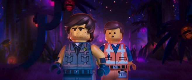 LEGO Movie 2 - Official Images - 13