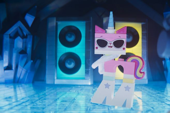 LEGO Movie 2 - Official Images - 14