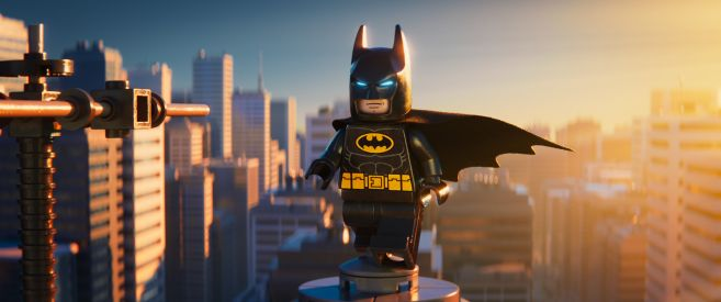 LEGO Movie 2 - Official Images - 29