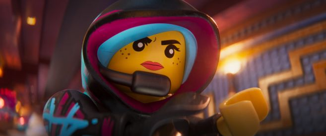LEGO Movie 2 - Official Images - 30