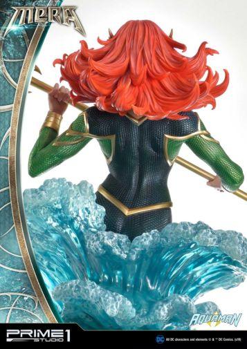 Prime 1 Studio - Aquaman - Mera - 25
