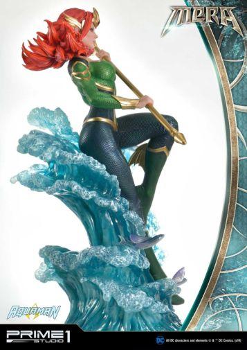 Prime 1 Studio - Aquaman - Mera - 26