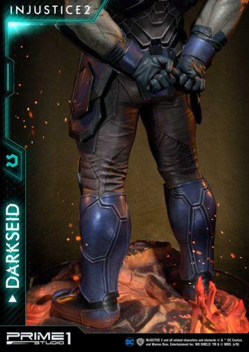 Prime 1 Studio - Injustice 2 - Darkseid - 36