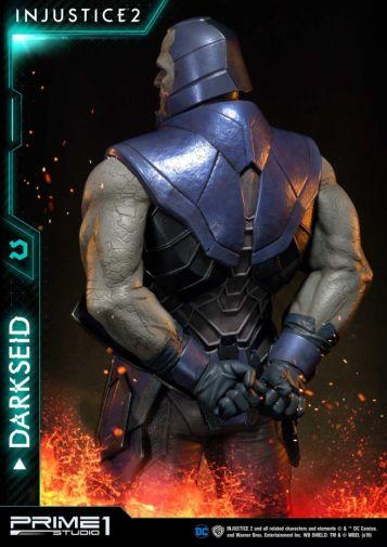 Prime 1 Studio - Injustice 2 - Darkseid - 37