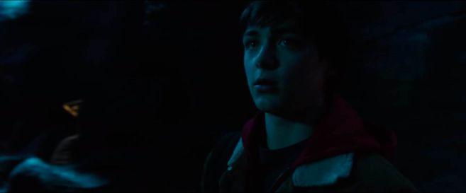 Shazam - Trailer 2 - 04