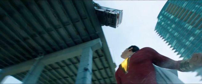 Shazam - Trailer 2 - 14