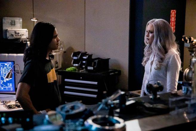 The Flash - Season 5 - Ep 10 - 05