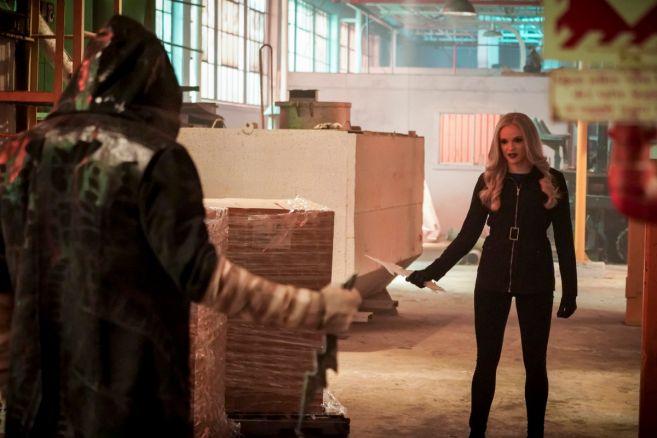 The Flash - Season 5 - Ep 11 - 02