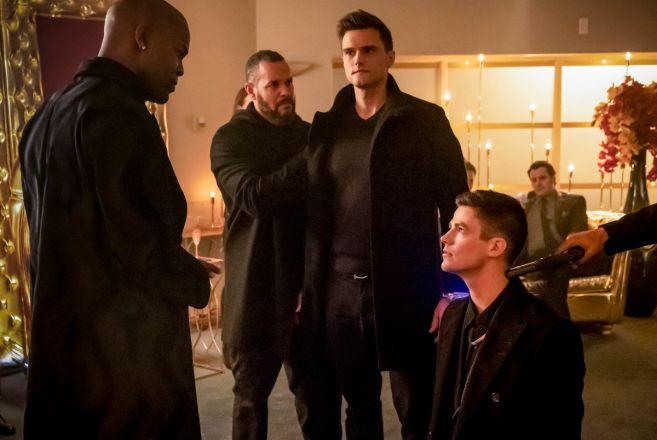 The Flash - Season 5 - Ep 13 - 03