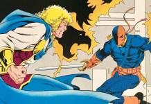 Chella Man cast as Jericho in Titans season 2