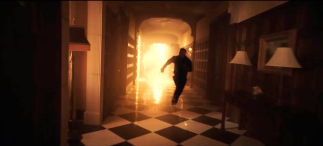 Doom Patrol - Trailer 1 - 02