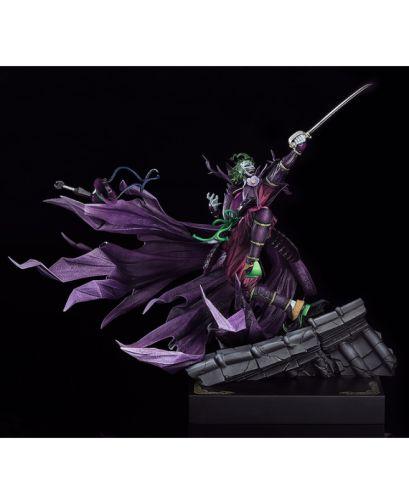 Good Smile Company - Sengoku Joker Statue - Takashi Okazaki Version - 02