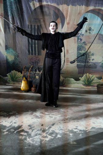Gotham - Season 5 - Ep 07 - 06