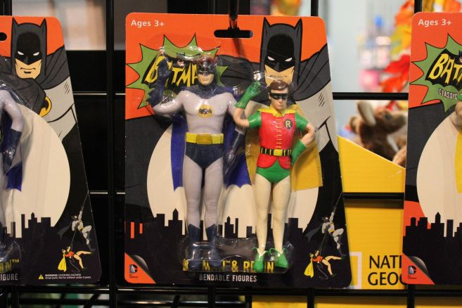 NJ Croce - Toy Fair 2019 - Bendables - 04
