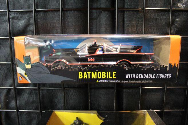 NJ Croce - Toy Fair 2019 - Bendables - 25