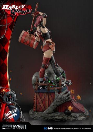 Prime 1 Studio - Batman - Harley Quinn - 43