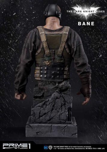 Prime 1 Studio - Dark Knight Rises - Bane - Bust - 06