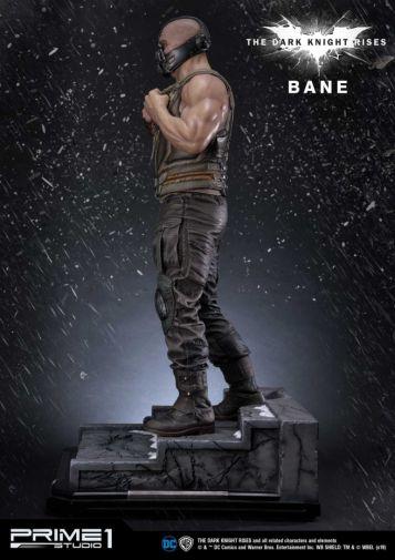 Prime 1 Studio - Dark Knight Rises - Bane - Statue - 22