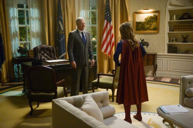 Supergirl - Season 4 - Ep 13 - 06