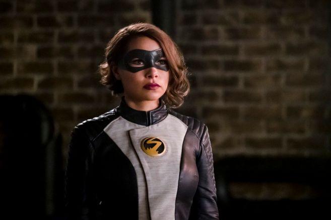 The Flash - Season 5 - Ep 14 - 08