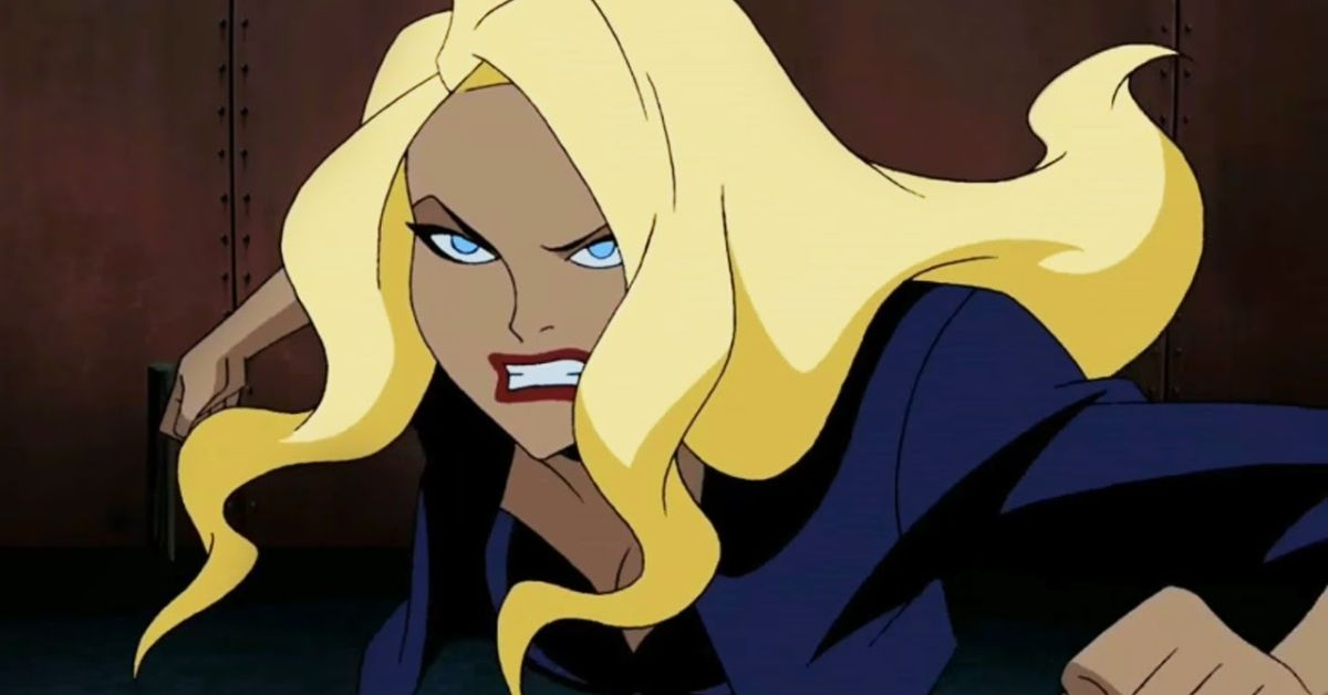 Who Is Black Canary A Primer On Dc S First Bird Of Prey Batman News