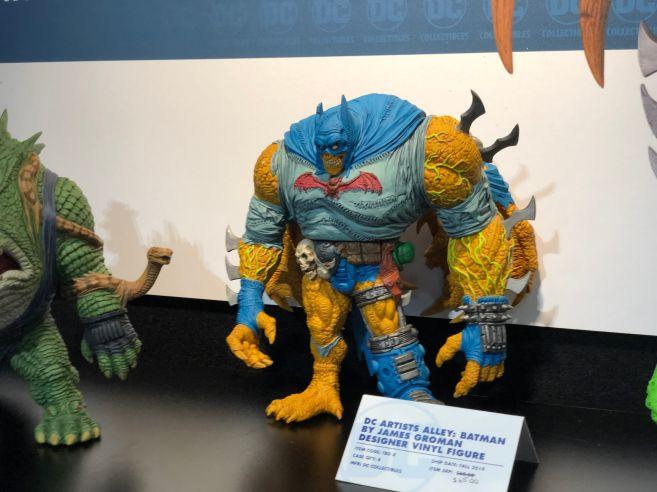 dc-collectibles-toy-fair-2019 - 2
