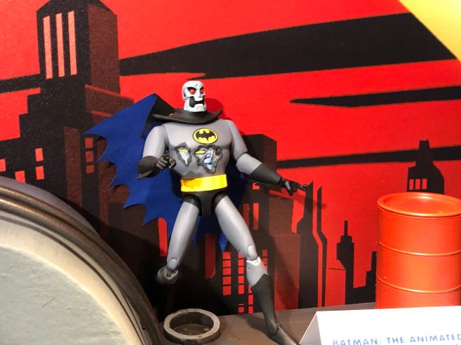 dc-collectibles-toy-fair-2019 - 22