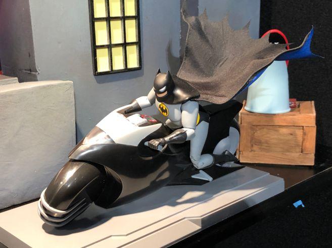 dc-collectibles-toy-fair-2019 - 24