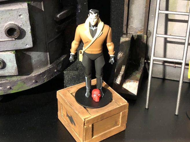 dc-collectibles-toy-fair-2019 - 27