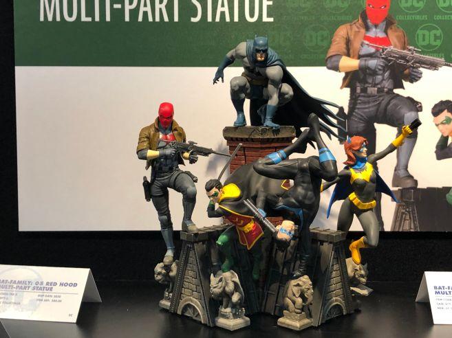 dc-collectibles-toy-fair-2019 - 29