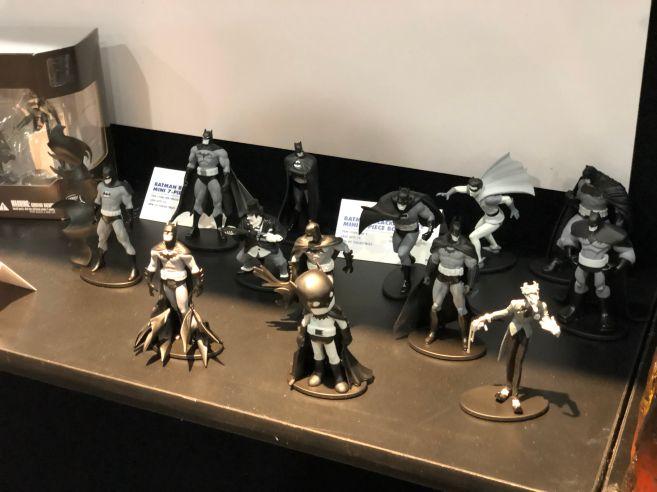 dc-collectibles-toy-fair-2019 - 39