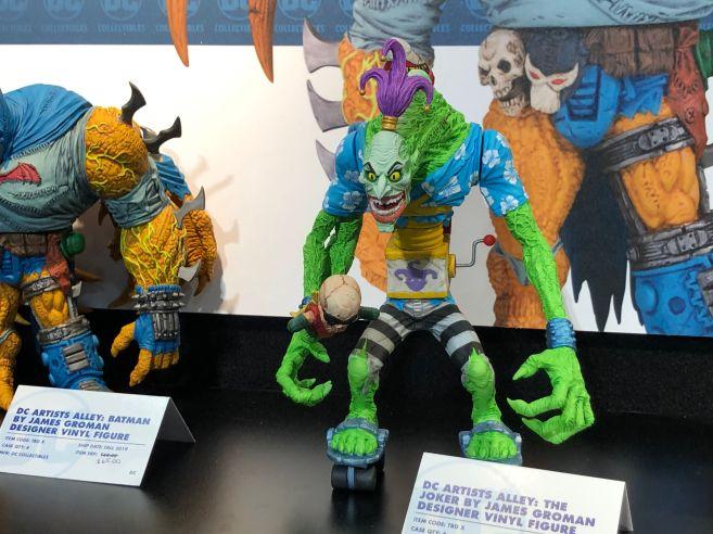 dc-collectibles-toy-fair-2019 - 4