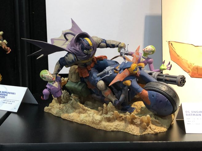 dc-collectibles-toy-fair-2019 - 42