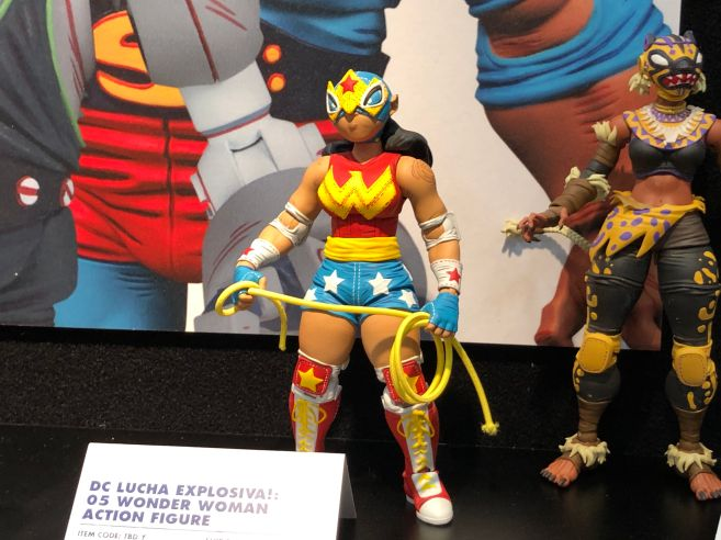 dc-collectibles-toy-fair-2019 - 44