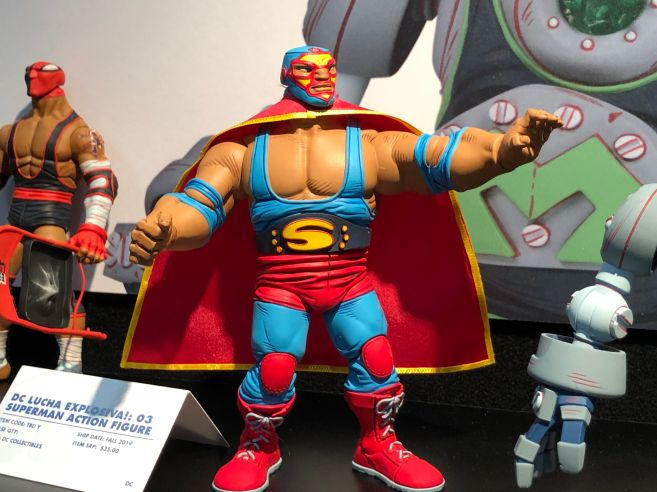 dc-collectibles-toy-fair-2019 - 46