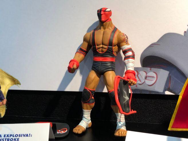 dc-collectibles-toy-fair-2019 - 47