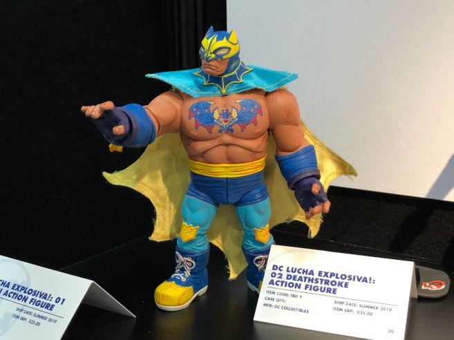 dc-collectibles-toy-fair-2019 - 49