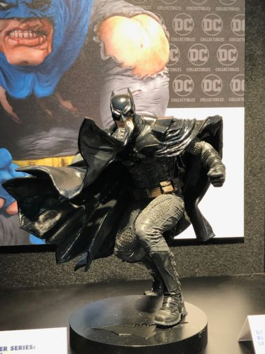 dc-collectibles-toy-fair-2019 - 57