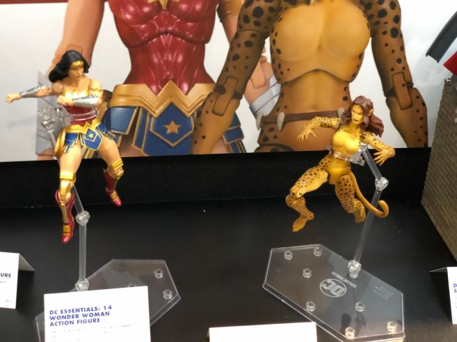 dc-collectibles-toy-fair-2019 - 59