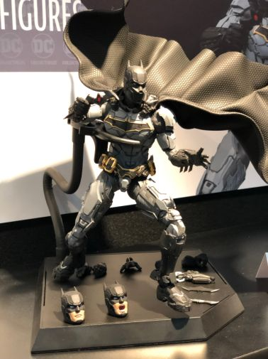 dc-collectibles-toy-fair-2019 - 65