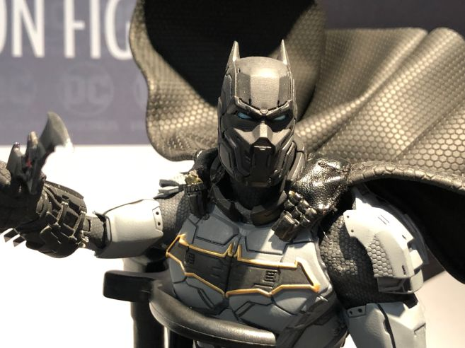 dc-collectibles-toy-fair-2019 - 67