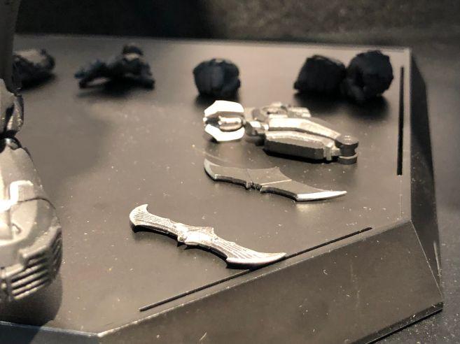 dc-collectibles-toy-fair-2019 - 70