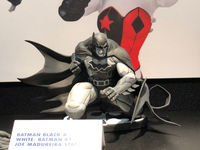dc-collectibles-toy-fair-2019 - 74