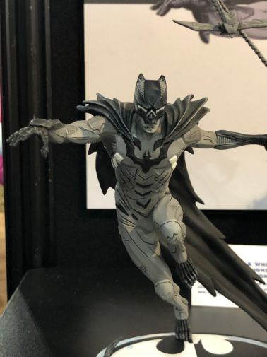 dc-collectibles-toy-fair-2019 - 77