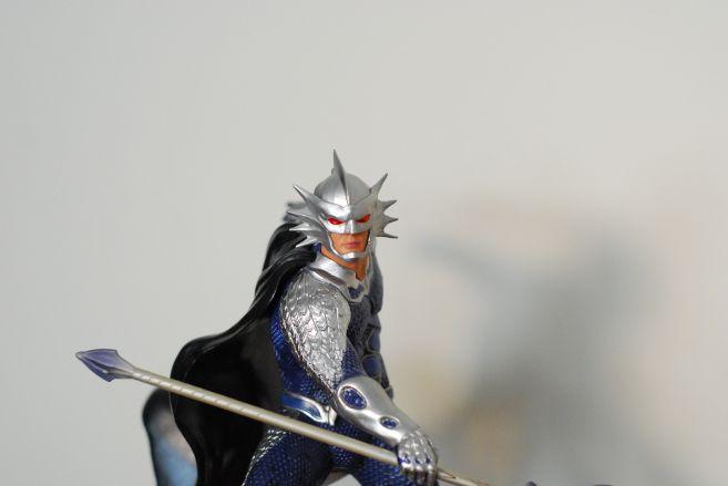 diamond-select-toys-aquaman-ocean-master-gallery5
