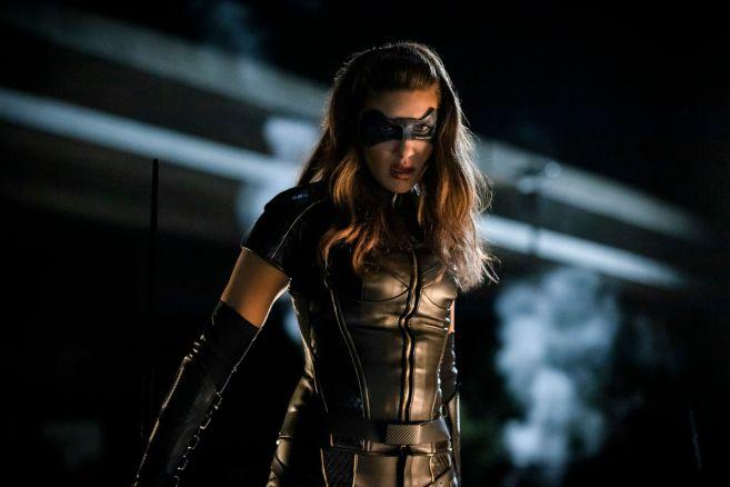 Arrow - Season 7 - Ep 17 - 06