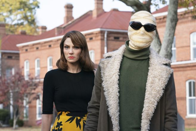 Doom Patrol - Season 1 - Ep 06 - 04