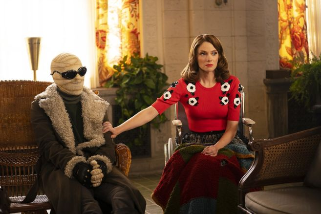 Doom Patrol - Season 1 - Ep 07 - 04